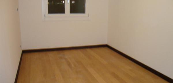 camere-e-parquet.jpg