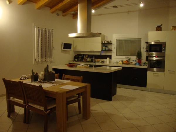 la-cucina....jpg